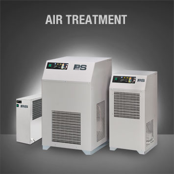 stanley air compressor onderdelen