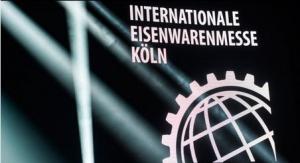 2020 Trade fairs: INTERNATIONAL HARDWARE FAIR Cologne